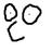 @AverageNetCreep Profile picture
