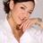 Jasmine Nguyen - JazzyNguyen