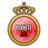Photo de profile de Planete ASM