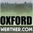 oxfordweather.com