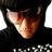 @romekpower Profile picture