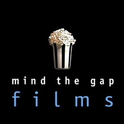 Mind the Gap Films (@MindtheGapFilms) Twitter profile photo