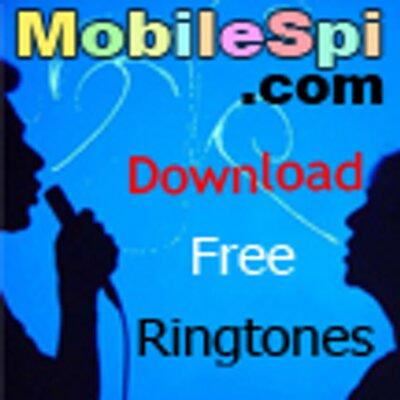funny ringtones mp3 free download in hindi