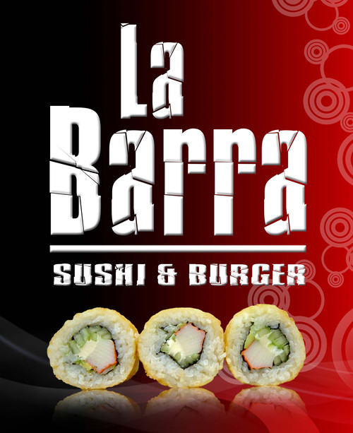 @La_Barra_Sushi