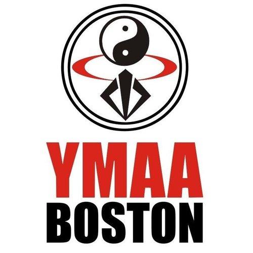 YMAA Boston