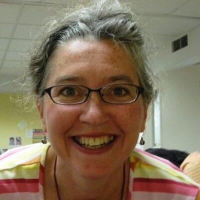 Betsy Hammond on Muck Rack