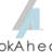 LookAhead Group