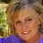 Debbie H Skinner - light4mypath