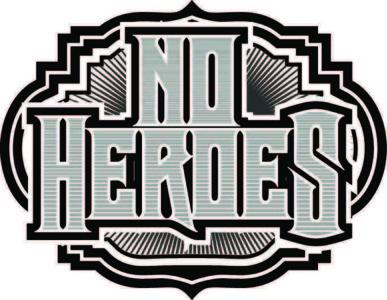 No Heroes скачать торрент - фото 5