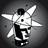 Sommy_'s avatar
