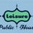 Leisure Public House