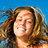 Michelle Wilcox - SchooliesTravel