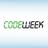 Codeweek Magazine