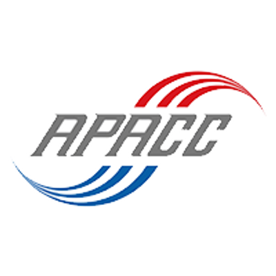 APACC Logo