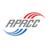 APACC Detroit