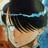 @r_tanaka_ichiro