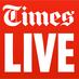 Times LIVE News Avatar