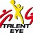 TalentScoutOfficial