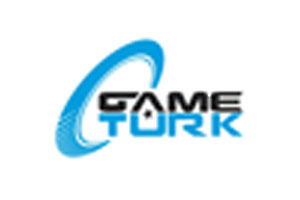 @gameTURK