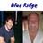 Gary Ladner - GaryMikeLadner