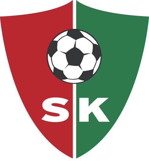SK St. Johann (@skstjohann) | Twitter