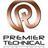Premier Technical