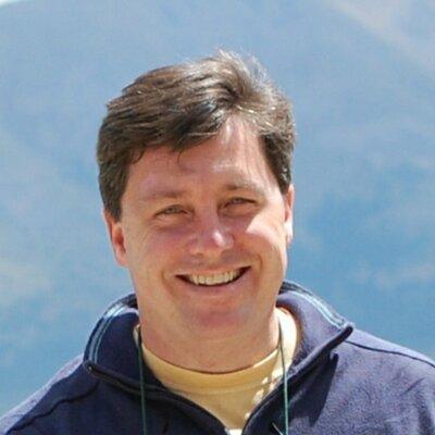 Graham Gillette on Muck Rack