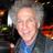 Bob Gruen (@bobgruen01) Twitter profile photo