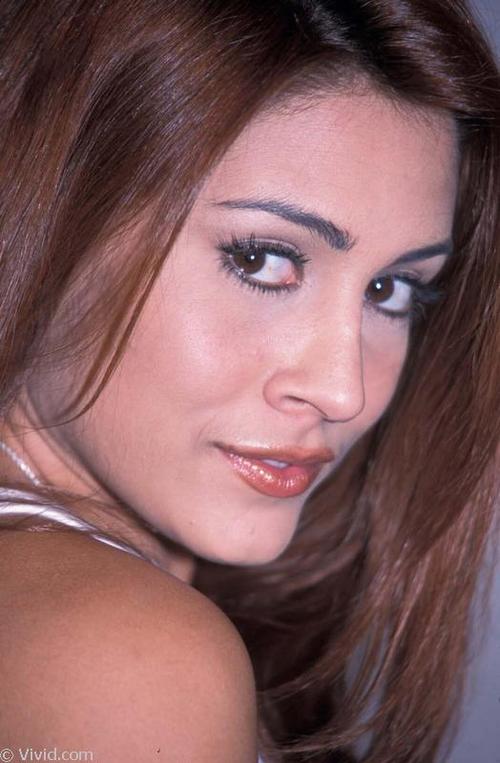 Yvette Moreaux