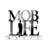 MOB Life Music
