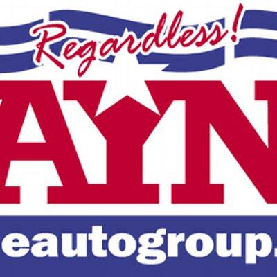 Payne Auto Group >> Payne Auto Group Thepaynegroup Twitter