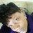 Adell Tabor (@ASFine) Twitter profile photo