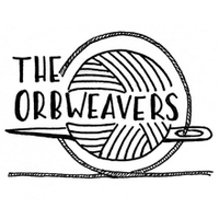 The Orbweavers | Social Profile