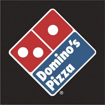 dominos profile history and background We will write a custom essay sample on dominos: pizza delivery and new inspired  attitudes, background,  com/dominos-pizza-delivery-and-new-inspired-pizza.