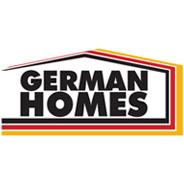 German Homes Ltd Germanhomes Twitter