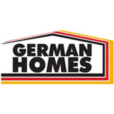 German homes ltd germanhomes twitter for German house builders