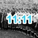 11 gegen 11 (@11gegen11) Twitter