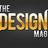 The Design Mag (@tdesignmag) Twitter profile photo
