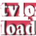 TvLoad.org (@tvload) Twitter
