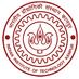 MBA IIT KANPUR