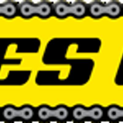 Bikes Etc. Bossier Bikes Etc