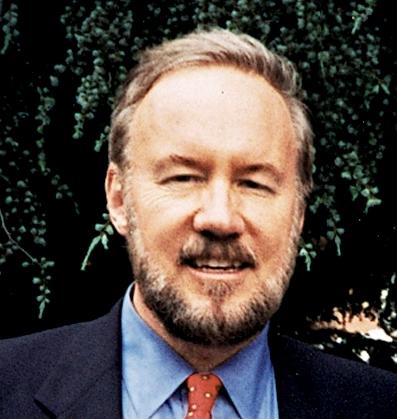 Jim Welch salary