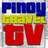 PinoyTravel TV