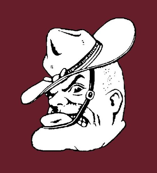aggie coloring pages - photo#35