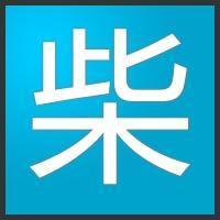 chaijingnews