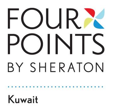 @fourpointkuwait