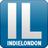 Indielondon