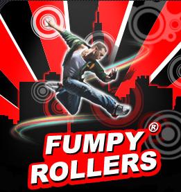 roller fumpy fumpyroller twitter. Black Bedroom Furniture Sets. Home Design Ideas