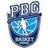 PBG Basket Poznań