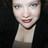 Jolene Boyles (@AngelFoodCake1) Twitter profile photo
